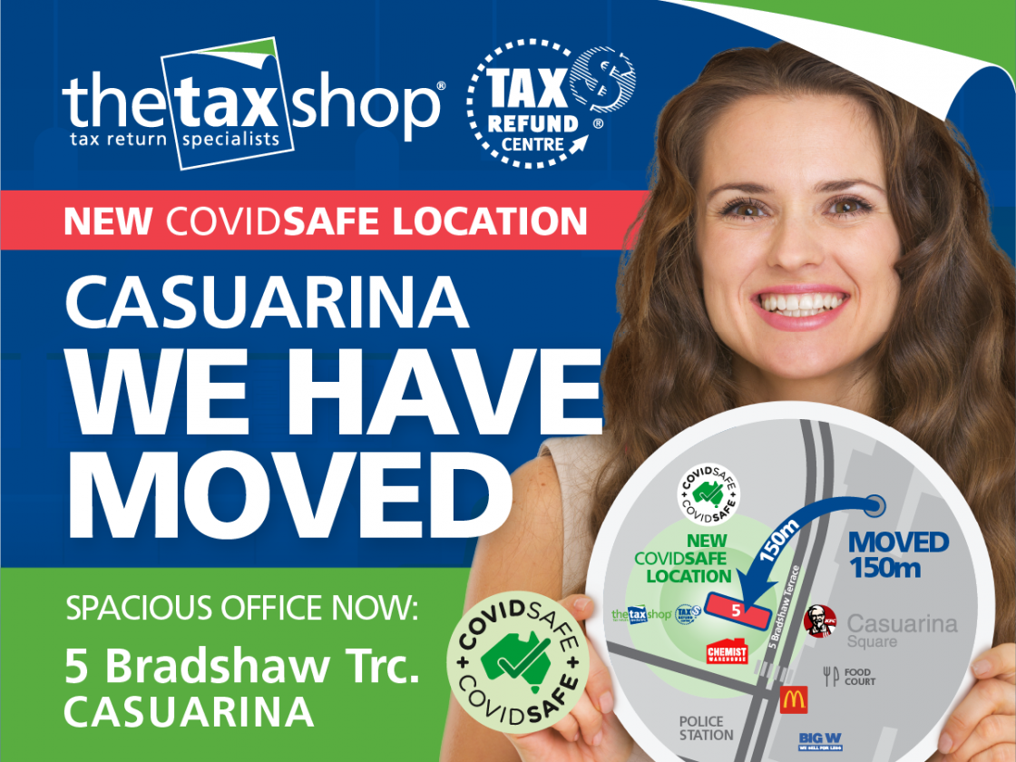 TTS-TRC-Casuarina-We-Have-Moved-GRAPHIC-72