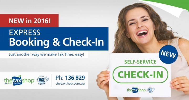 TTS-BlogGraphic Express-Book-Checkin