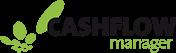 Cashflow-Manager-Logo