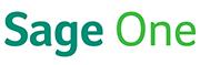 Sage One Logo